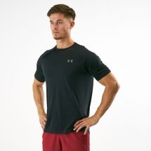 Under Armour Men's Tech 2.0 T-Shirt