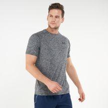Under Armour Men's Tech 2.0 T-Shirt