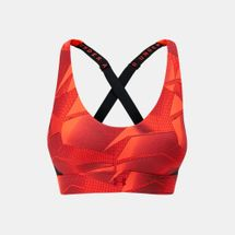 Under Armour Vanish Mid Sports Bra, 1283294
