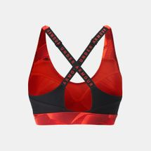 Under Armour Vanish Mid Sports Bra, 1283295