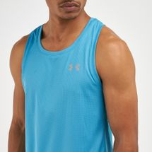 Under Armour Men's Speed Stride Tank Top, 1713262