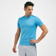 Under Armour Men's Speed Stride T-Shirt