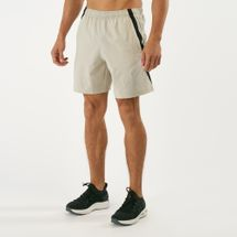 Under Armour Men's SW 7 Inch Shorts