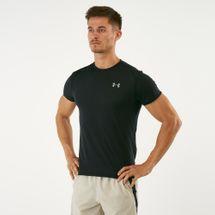 Under Armour Men's Streaker 2.0 T-Shirt