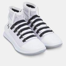 Under Armour Future Signature Shoe, 1381525
