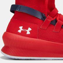Under Armour Future Signature Shoe, 1381533