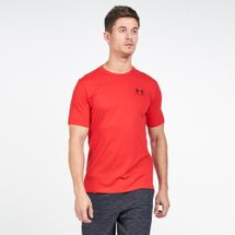 Under Armour Men's Sportstyle T-Shirt