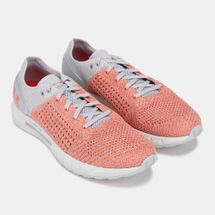 Under Armour HOVR Sonic NC Shoe, 1265854