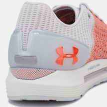 Under Armour HOVR Sonic NC Shoe, 1265857