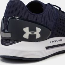 Under Armour HOVR Sonic NC Shoe, 1224253