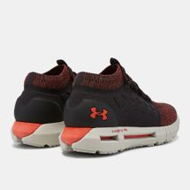 Under Armour HOVR Phantom Shoe, 1224226