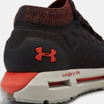 Under Armour HOVR Phantom Shoe, 1224228