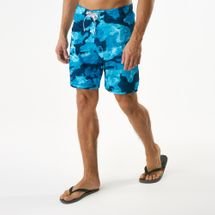 Under Armour Men's Tide Chaser Boardshorts