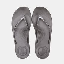 FitFlop iQushion™ Ergonomic Flip Flops