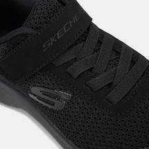 Skechers Kids' Dynamight Shoe, 1320944