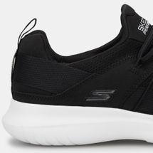 Skechers Women's GORun Mojo Shoe, 1625780