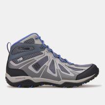Columbia Women's Peakfreak™ XCRSN II Xcel Mid Outdry™ Shoe
