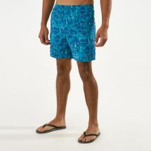 Columbia Men's Big Dippers™ Water Shorts