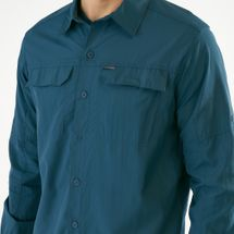 Columbia Men's Silver Ridge™ 2.0 Multi Plaid Shirt, 1538709