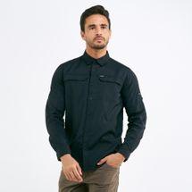 قميص سيلفر ريدج 2.0 من كولومبيا للرجال