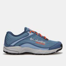 Columbia Men's Bandon Trail II Shoe, 1541415