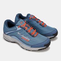Columbia Men's Bandon Trail II Shoe, 1541416