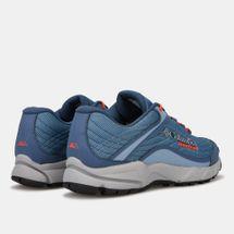 Columbia Men's Bandon Trail II Shoe, 1541417