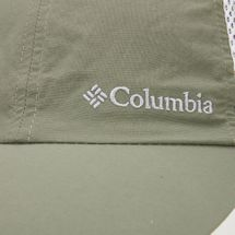 Columbia Unisex Tech Shade™ Vented Ballcap - Green, 1569312