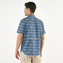 Columbia Men's Silver Ridge™ 2.0 Multi Plaid Short Sleeve Shirt, 1538703