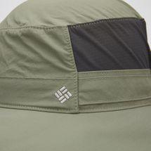 قبعة كولهيد 2 زيرو بوني من كولومبيا - أخضر, 1570038