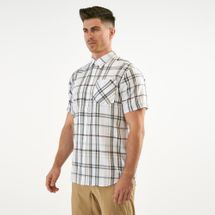 Columbia Men's Katchor™ II Short Sleeved Shirt