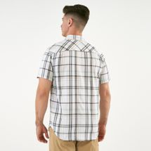 Columbia Men's Katchor™ II Short Sleeved Shirt, 1566580