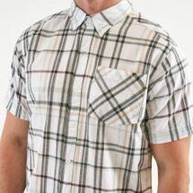 Columbia Men's Katchor™ II Short Sleeved Shirt, 1566582
