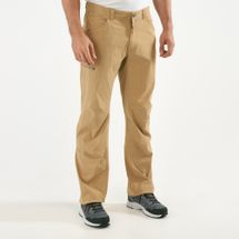 Columbia Men's Silver Ridge™ II Stretch Pants