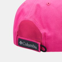Columbia Kids' CSC™ Youth Ball Cap (Younger Kids) - Pink, 1570043