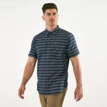 Columbia Men's Shoals Point™ Short Sleeve Shirt
