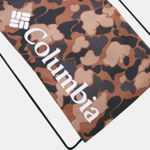 Columbia Drawstring™ Bag - Brown, 1881004