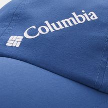 Columbia Silver Ridge™ III Ball Cap - Blue, 1559570