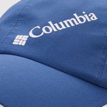 Columbia Silver Ridge™ III Ball Cap - Blue, 1559571