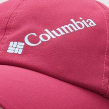 Columbia Silver Ridge™ III Ball Cap - Purple, 1559574