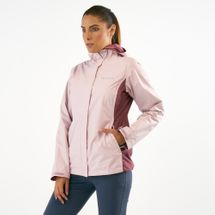 Columbia Women's Arcadia™ II Jacket