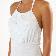 Columbia Women's Armadale™ II Halter Top Dress, 1595605