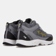 Columbia Men's IRRIGON™ OUTDRY™ Mid Knit Outdoor Shoe, 1561003