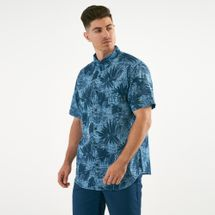 Columbia Men's Under Exposure™ II Short Sleeved Shirt