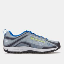 Columbia Men's Conspiracy™ III Titanium Outdry™ Shoe