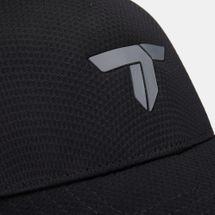 Columbia Titanium™ Ball Cap, 1570781