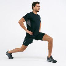 Columbia Men's Titan Ultra™ II Running Short, 1882904