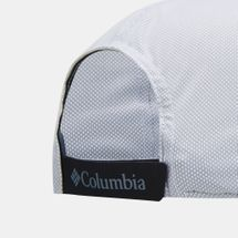 Columbia Solar Chill™ Hat - Grey, 1644353