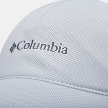 Columbia Solar Chill™ Hat - Grey, 1644354