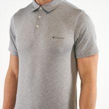 Columbia Men's Tech Trail™ Polo T-Shirt, 1560972